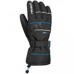 Gants ski Reusch Connor R-Tex® XT