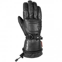 Ski gloves Reusch Blake R-Tex® XT