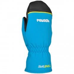 Ski mittens Reusch Karli R-Tex® XT blue