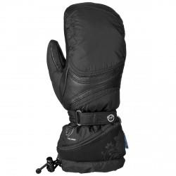 Ski mittens Reusch Nora R-Tex® XT Woman black
