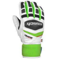 Guanti sci Reusch Training R-Tex® XT