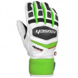 Ski gloves Reusch Training R-Tex® XT