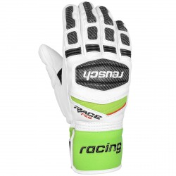 Ski gloves Reusch Race-Tec 16