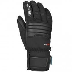 Ski gloves Reusch Arise R-Tex® XT black