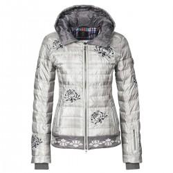 ski jacket Bogner Leya-D woman