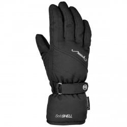 Ski gloves Reusch Alice Gtx Woman
