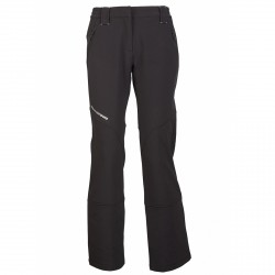 Mountaineering pants Rock Experience Dew Woman