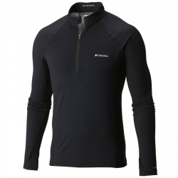 Sous-vêtements Columbia Midweight Stretch Homme