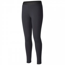Ski leggings Columbia Midweight Stretch Woman