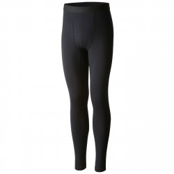 Collants ski Columbia Midweight Stretch Homme