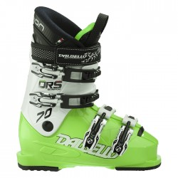 scarponi sci Dalbello Drs Scorpion 70 Junior