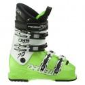chaussures ski Dalbello Drs Scorpion 70 Junior