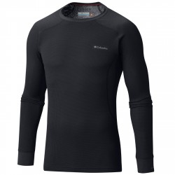 Heavyweight II Long Sleeve Top