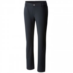 Trekking pants Columbia Ponte II Woman