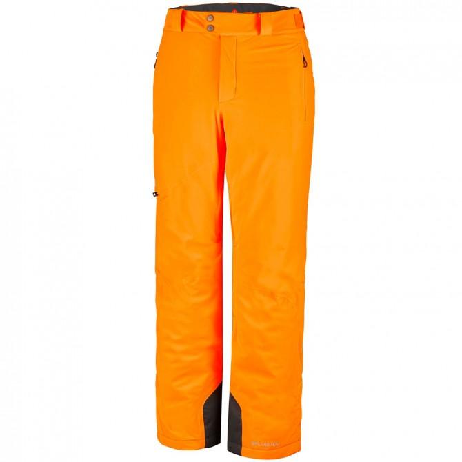 Pantalones esquí Columbia Blur Hombre