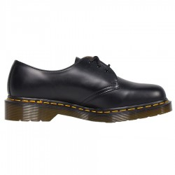 Chaussures Dr Martens 1461 PW Greasy Femme