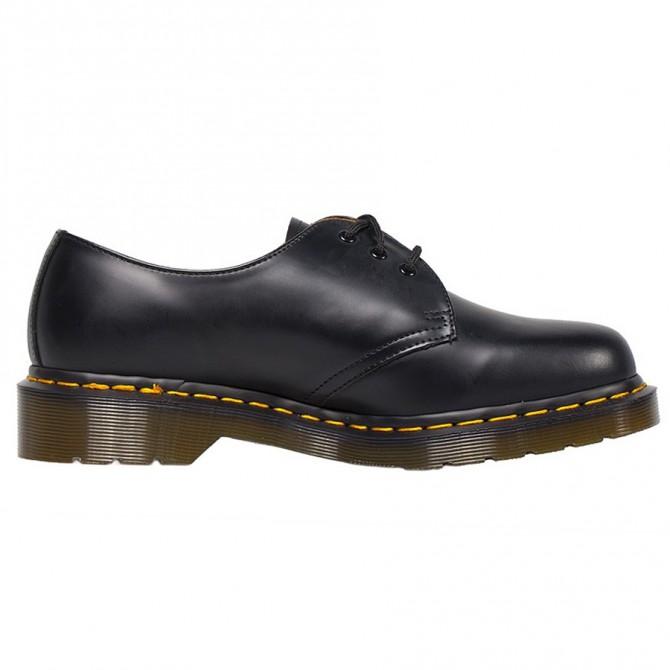 scarpa bassa Dr Martens 1461 last 59 Donna