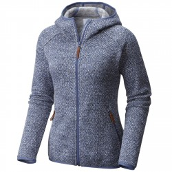 Fleece Columbia Chillin Woman