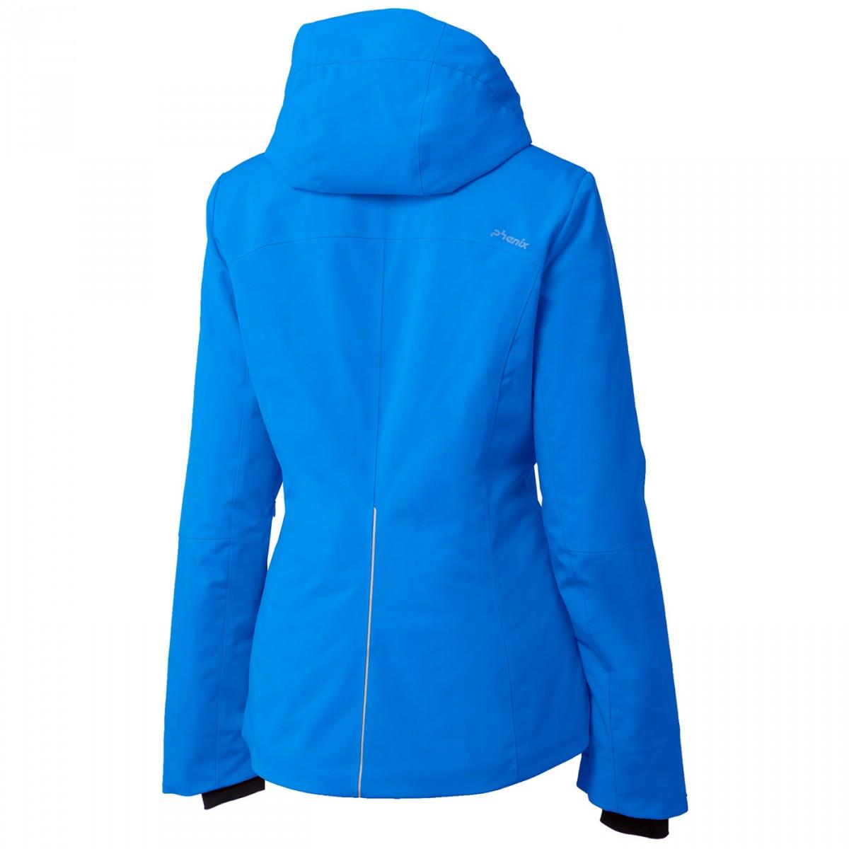 Compra chaquetas de nieve barato online al por mayor de