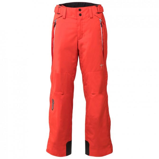 f6c8102eef Salopette sci Phenix Norway Alpine Team Bambino - Abbigliamento sci