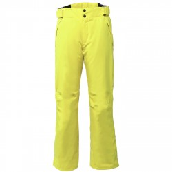 Ski overall Phenix Hardanger Junior lime