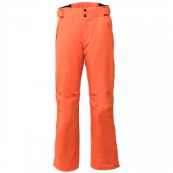 Ski overall Phenix Hardanger Junior orange