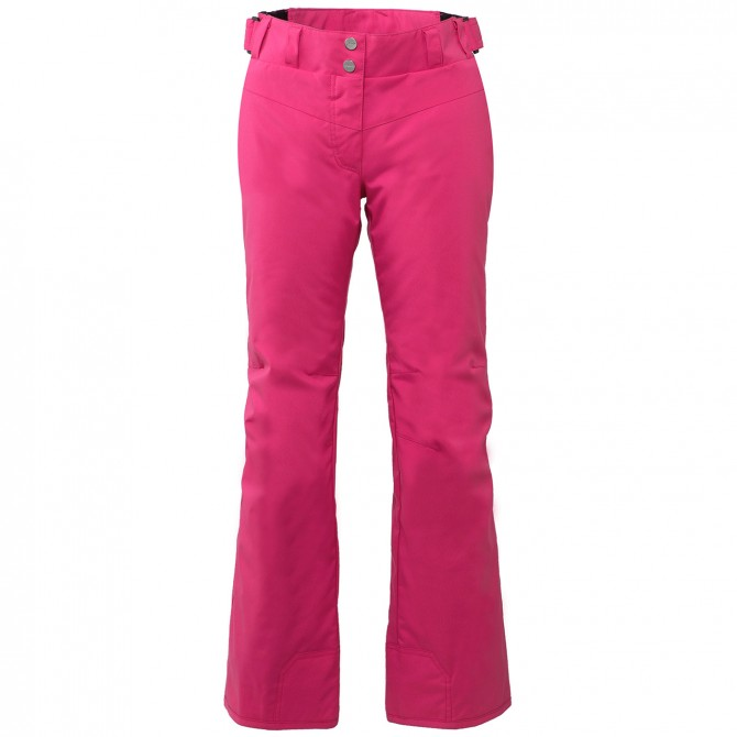Pantalone sci Phenix Willows rosa