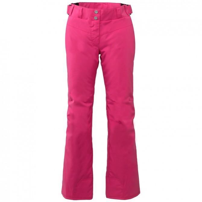 Pantalone sci Phenix Willows Bambina rosa