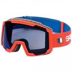 Máscara esquí Briko Lava Francia