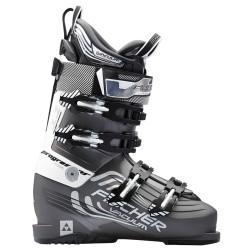 ski boots Fischer Progressor 11 Vacuum