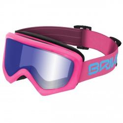 Ski goggle Briko Geyser BM2 fuchsia