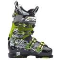 scarponi sci Fischer Ranger 10+ Vacuum CF