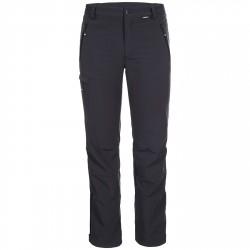 Pantalones esquí Icepeak Sauli Hombre gris
