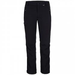 Pantalones esquí Icepeak Sauli Hombre negro