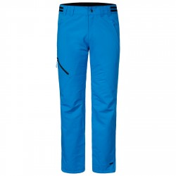 Pantalone sci Icepeak Johnny Uomo turchese