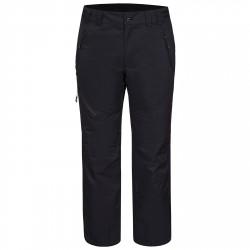 Pantalones esquí Icepeak Johnny Hombre negro