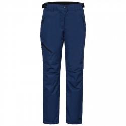Pantalone sci Icepeak Josie Donna blu
