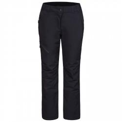 Pantalone sci Icepeak Josie Donna nero