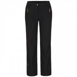 Ski pants Icepeak Savita Woman black