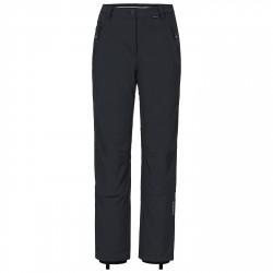 Pantalon ski Icepeak Riksu Femme noir