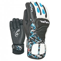 ski gloves Level WC Cf Junior