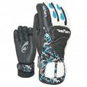 guantes esqui Level WC Cf Junior