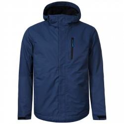 Ski jacket Icepeak Kody Man blue