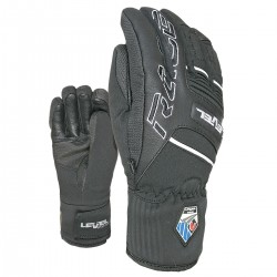 ski gloves Level Race Junior