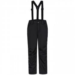 Pantalone sci Icepeak Neo Bambino nero