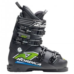 chaussures de Ski Nordica Dobermann 100 Junior