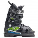 chaussures de Ski Nordica Dobermann 100 Junior