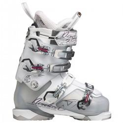 ski boots Nordica Belle H2
