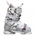 chaussures ski Nordica Belle H2
