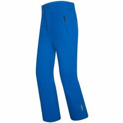 Ski pants Zero Rh+ Logic Man royal